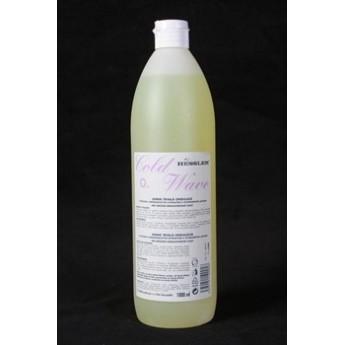 Hessler Cold wawe 0 1000 ml