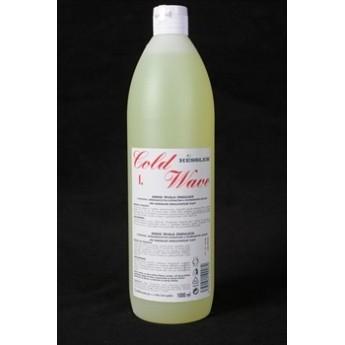 Hessler Cold wawe 2 1000 ml