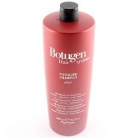 Fanola Botugen Botolife Shampoo pH 6,5 300 ml