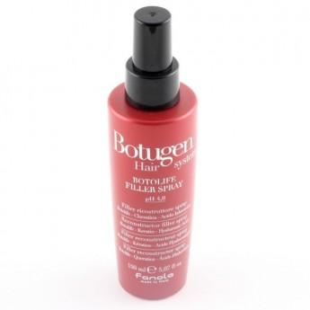 Fanola Botugen Botolife Filler Spray , pH 4,0