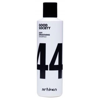 Šampon vyhlazující vlasy SOFT SMOOTHING 44