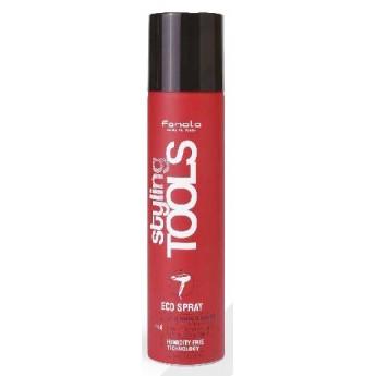 Fanola Eco Spray - Extra Strong Ecologic Hair-Spray - ekologický lak 320ml