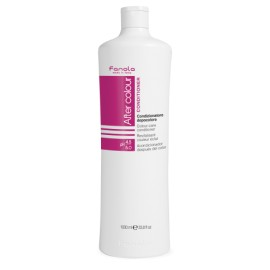 Fanola After Color kondicioner po barvě 1000 ml