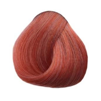 Black Glam Colors 100 ml - růžová žvýkačka