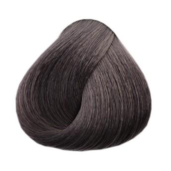Black Glam Colors 100 ml - šedý Milán