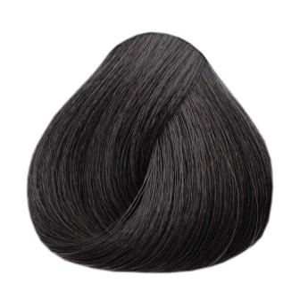 Black Glam Colors 100 ml - šedý Londýn