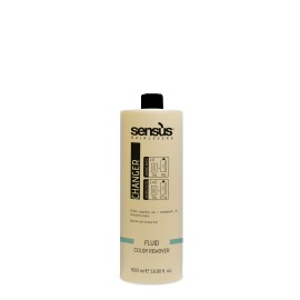 Sensus Fluid Color Remover - 2. složka stahovače barev 500 ml