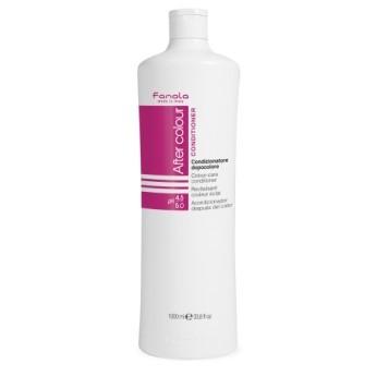 Fanola After Color kondicioner po barvě 350 ml