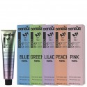 Sensus Direct Pastel - přímá barva pastelová růžová 100 ml