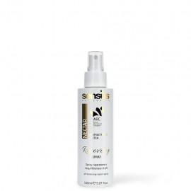 akce 2+1 Sensus Nectar Recovery spray - intensivní rekonstrukční sprej 150 ml