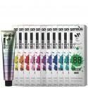 Sensus Direct Bang - přímá barva 71 violet 100 ml