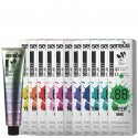 Sensus Direct Bang - přímá barva 81 turqiuose 100 ml