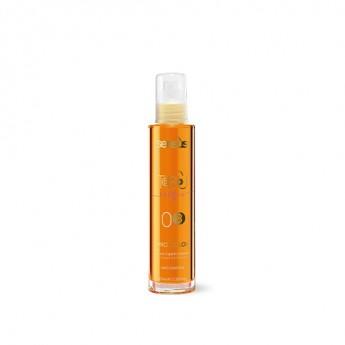 Sensus Pro Color 08 – sérum pro barvené vlasy 100 ml