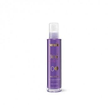 Sensus No Stress 08 – revitalizující sérum 100 ml