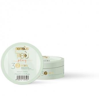 Sensus Rebel 32 – modelační krémová pasta 75 ml