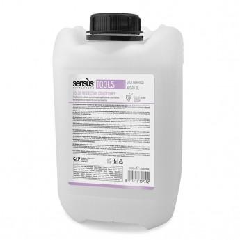 Sensus Tools color prot. kondicioner 5000 ml - kondicioner pro barvené vlasy