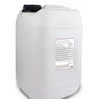 Šampon pro mytí v kadeřnickém salonu s ochranou barvy 5000 ml