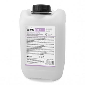 Sensus Tools Color Shampoo 5000 ml - šampon pro ochranu barvy