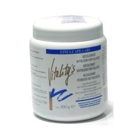 Vitalitys melír platin 500 g