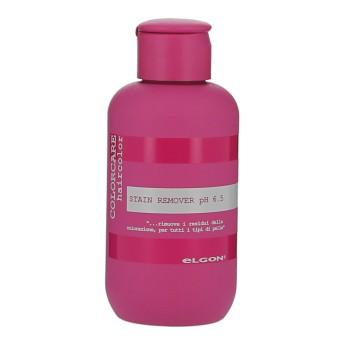 Elgon Stain Remover pH 6.5 - odstraňovač skvrn 100 ml