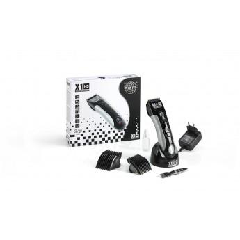 Strojek Kiepe X1 HD Professional