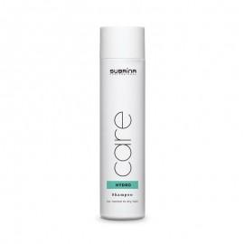Subrina Care zvlhčující šampon 250 ml
