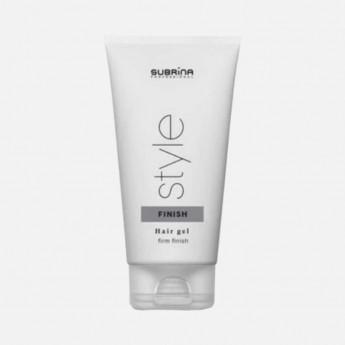 Subrína HAIR GEL 150 ML - extra silný gel