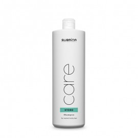 Subrina Care zvlhčující šampon 1000 ml