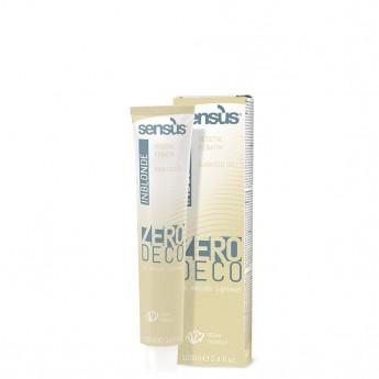 Sensus Zero Deco 100 ml – jemný zesvětlující krém