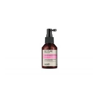Niamh Hairkoncept Prevent Hair Loss Lotion Tonikum jako prevence proti padání vlasů 150ml