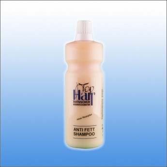 Matuschka Anti - Fett Shampoo 1000 ml