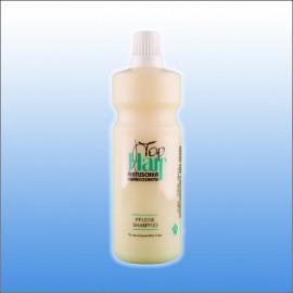 Matuschka Pflege Shampoo 1000 ml