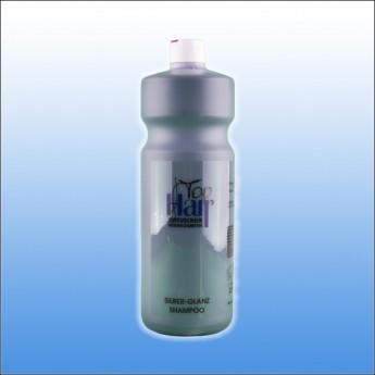 Matuschka Silber Glanz Shampoo 1000 ml