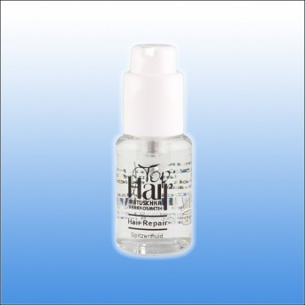 Matuschka Hair - repair Fluid 30 ml