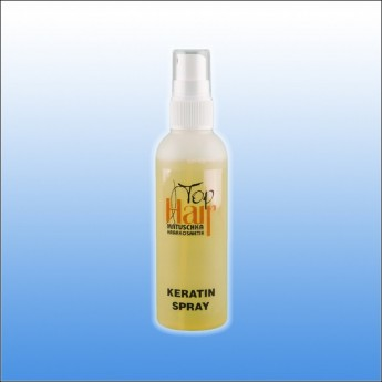 Matuschka Keratin Spray 100 ml