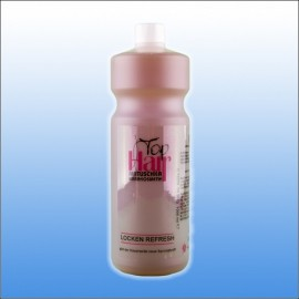 Matuschka Locken - Refresh 1000 ml