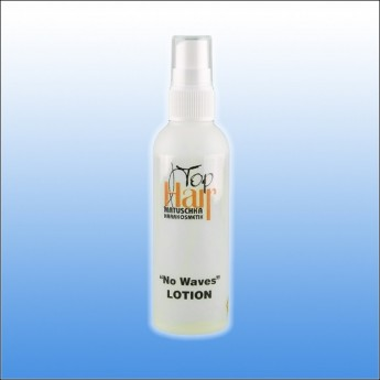 Matuschka No wawes Lotion 100 ml