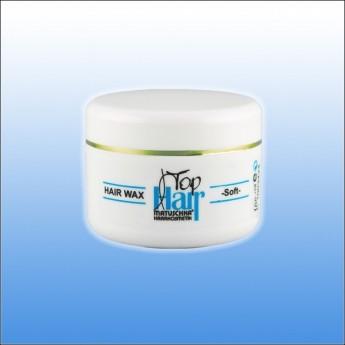 Matuschka HAAR WACHS Soft 100 ml elastický vosk