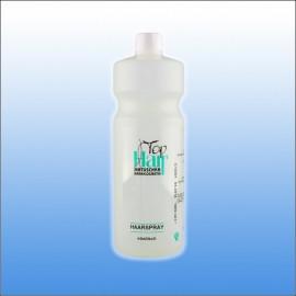 Matuschka Hairspray elastisch