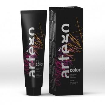 Artego barva na vlasy ITS COLOR 150 ml