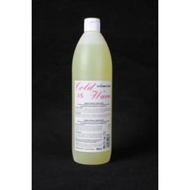 Hessler Cold wawe 1S 1000 ml