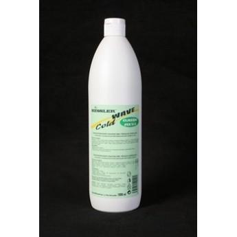 Hessler Fixater classic 1000 ml