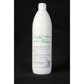 Hessler Fixater 1000 ml