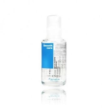 Fanola Smooth Care - uhlazující ochranné sérum 100 ml