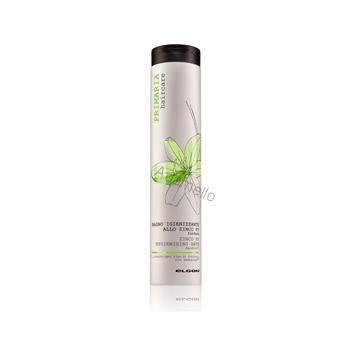 Elgo BAGNO ALLO ZINCO PY šampon proti lupům 250 ml