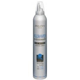 Allwaves pěnové tužidlo 400 ml
