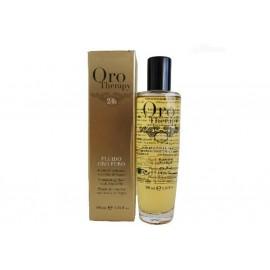 akce 1+1 Oro Therapy zkrášlující elixír 100 ml