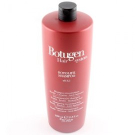Fanola Botugen Botolife Shampoo pH 6,5 300 ml