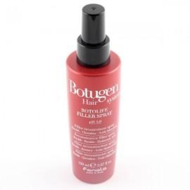 Fanola Botugen Botolife Filler Spray pH 4,0 150ml