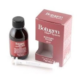 Fanola Botugen Botolife Filler Intensive pH 5,5 150ml